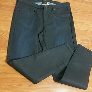 "Mossimo new Size 8/29Wx28""L Jegging"